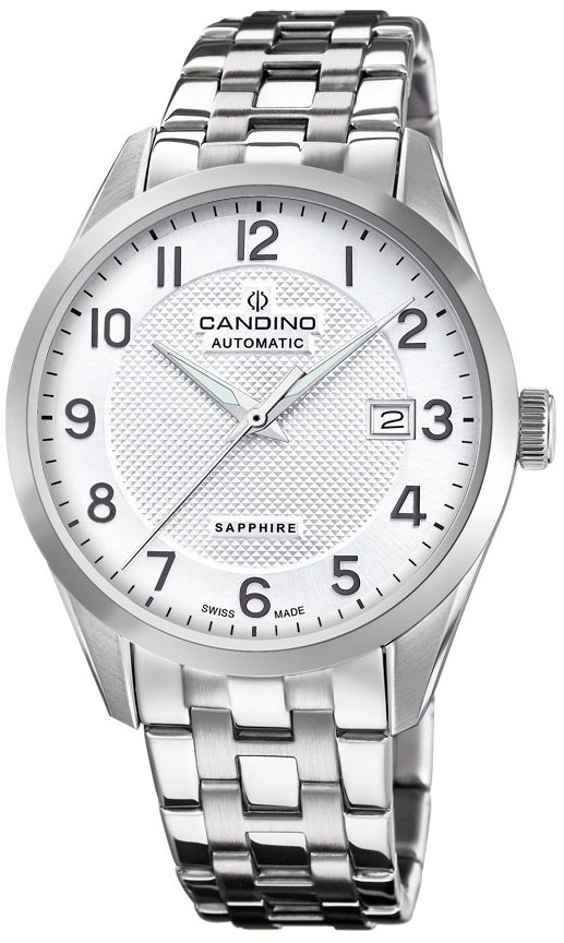 Мужские часы Candino C4709_1