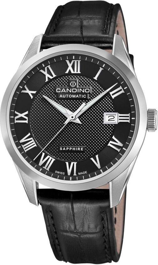 Мужские часы Candino C4710_4