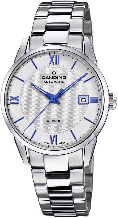 Мужские часы Candino C4711_2