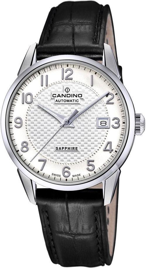 Мужские часы Candino C4712_1 цена
