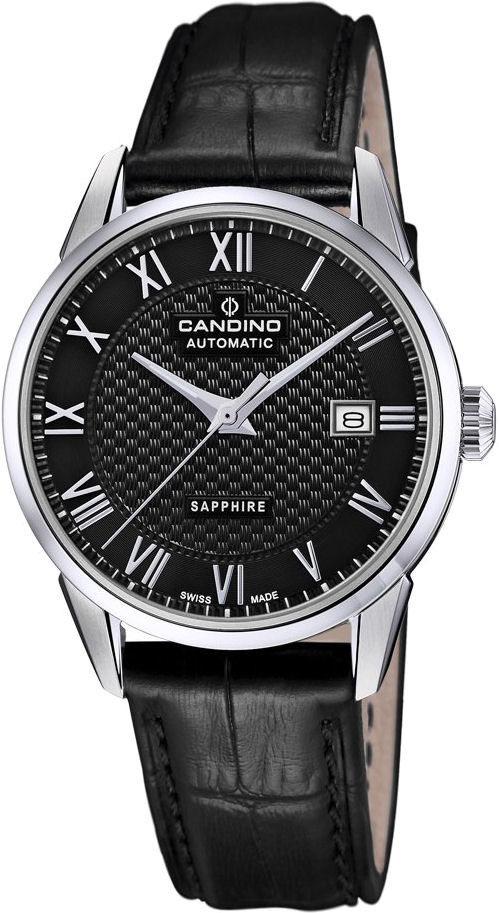 Мужские часы Candino C4712_4