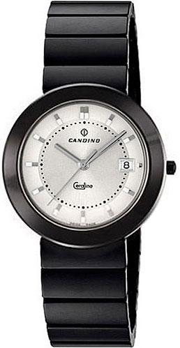 Мужские часы Candino C6504_4