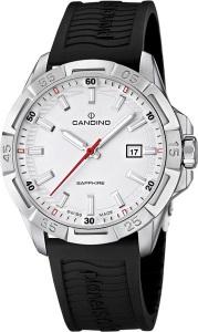 Мужские наручные часы Candino — купить на официальном сайте AllTime ... 12aae26cafd