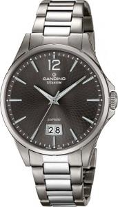 Candino Candino C4607.3