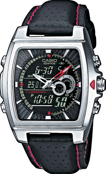 Смотрите на фото часы casiocasio casio g shock ga