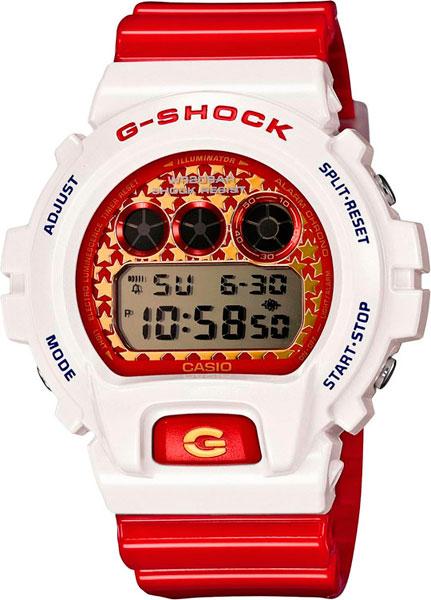 Gshock DW