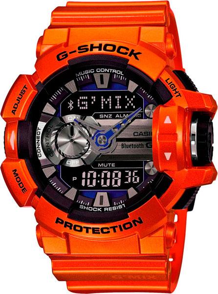 свои духи часы g shock лучшие модели только женщины