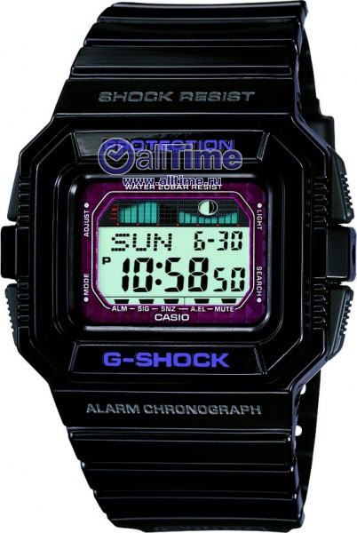 Casio G Shock Gb X6900b Инструкция