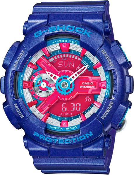 Женские наручные часы купить в москве