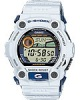 Casio G-SHOCK G-7900A-7E