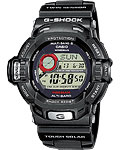 ������� �������� �������� ���� Casio G-SHOCK � ��������� �����������, ������ G-9200-1D