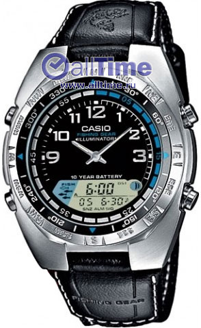 Casio Mrp-700 Инструкция