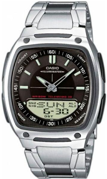 скачать инструкцию часы casio g-9200gy-1e