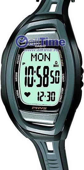 Мужские японские наручные часы в коллекции Phys Casio AllTime.RU 6490.000