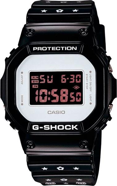 Мужские часы Casio DW-5600MT-1E