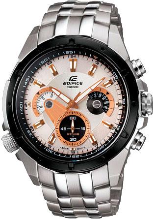 Мужские часы Casio EF-535D-7A casio ef 328d 7a
