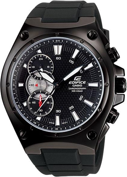 Мужские часы Casio EF-537PBJ-1A мужские часы casio ef 328d 1a