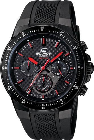 цена на Мужские часы Casio EF-552PB-1A4