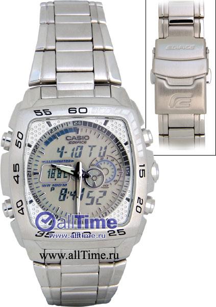 Часы наручные мужские волгоград casio