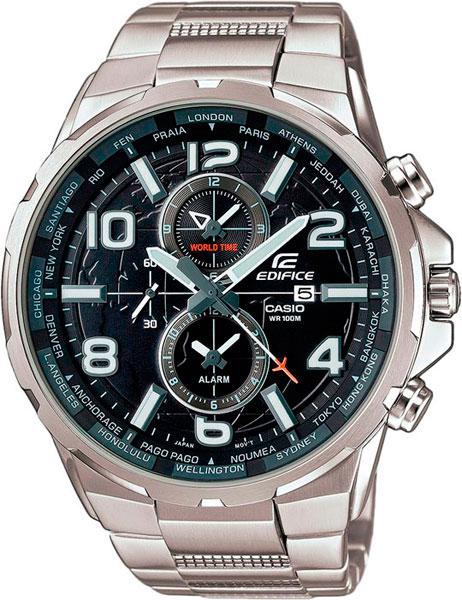 Мужские часы Casio EFR-302D-1A