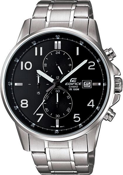 Мужские часы Casio EFR-505D-1A все цены