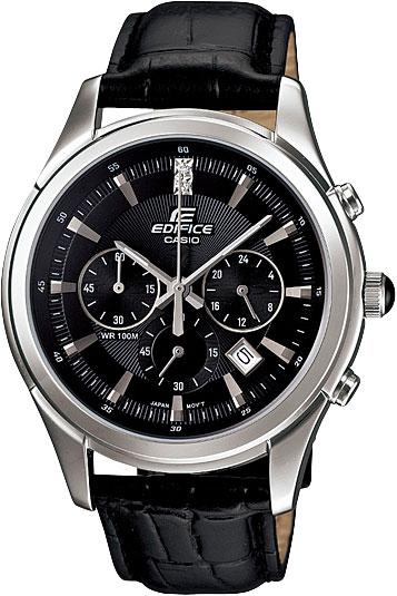 Мужские часы Casio EFR-517L-1A