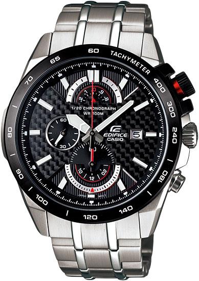 Мужские часы Casio EFR-520SP-1A все цены