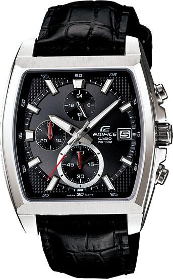 Мужские часы Casio EFR-524L-1A