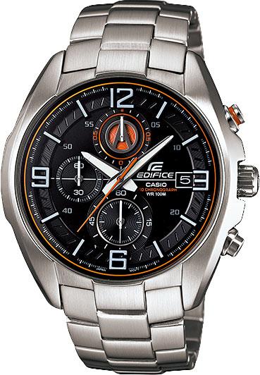 Мужские часы Casio EFR-529D-1A9