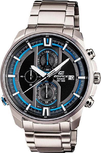 Мужские часы Casio EFR-533D-1A