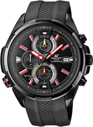 Мужские часы Casio EFR-536PB-1A3