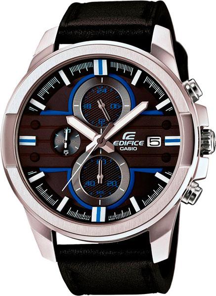 Мужские часы Casio EFR-543L-1A