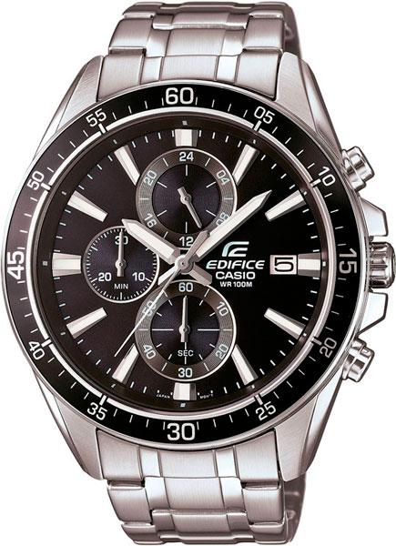 Мужские часы Casio EFR-546D-1A