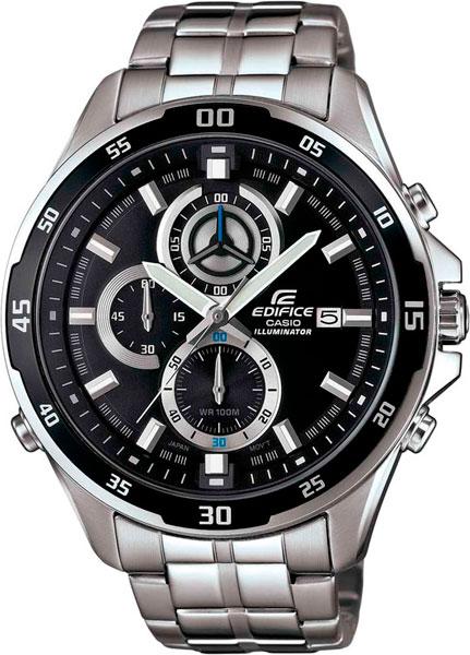 Мужские часы Casio EFR-547D-1A
