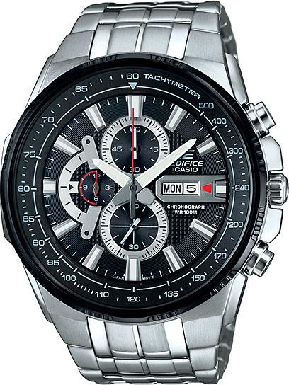 Мужские часы Casio EFR-549D-1A8
