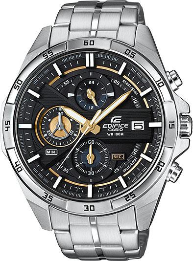 Мужские часы Casio EFR-556D-1A