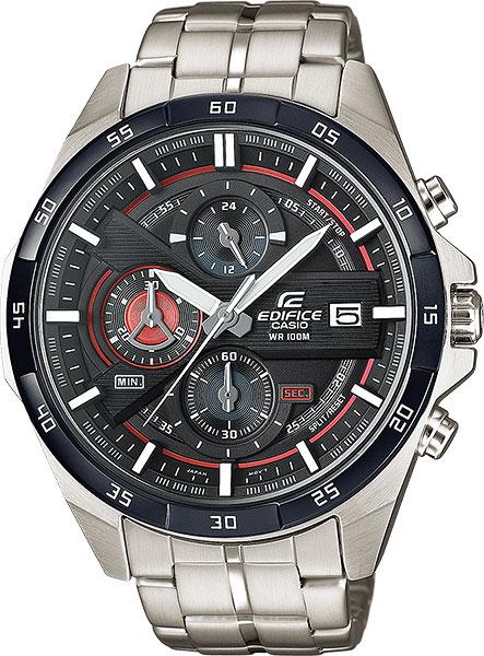 Мужские часы Casio EFR-556DB-1A