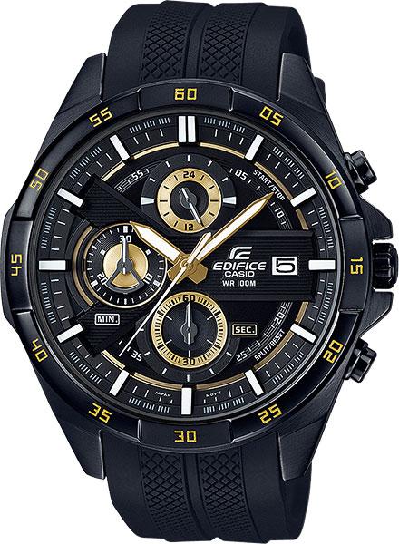 Мужские часы Casio EFR-556PB-1A все цены