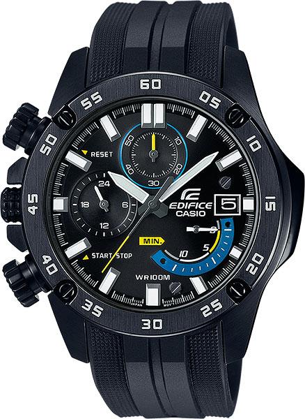 лучшая цена Мужские часы Casio EFR-558BP-1A