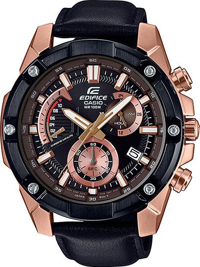 Мужские часы Casio EFR-559BGL-1A мужские часы casio efr 101d 7a