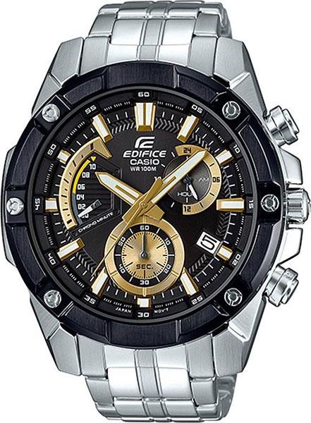 Мужские часы Casio EFR-559DB-1A9
