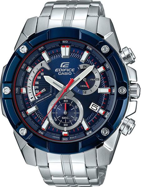 Мужские часы Casio EFR-559TR-2A