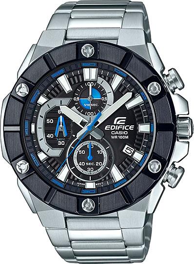 Мужские часы Casio EFR-569DB-1AVUEF