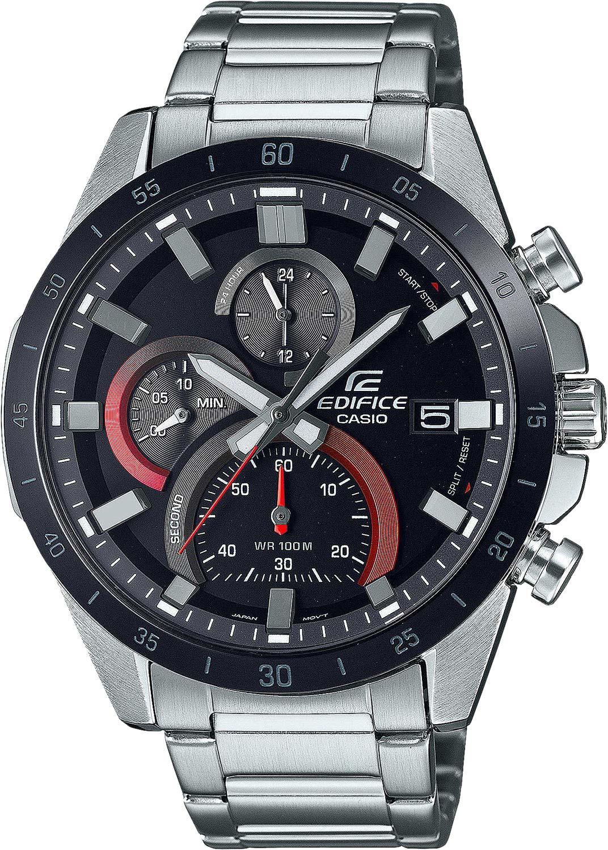 Мужские часы Casio EFR-571DB-1A1VUEF
