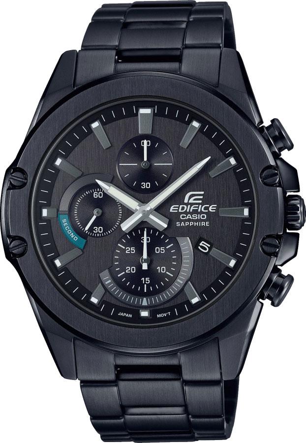 Мужские часы Casio EFR-S567DC-1AVUEF