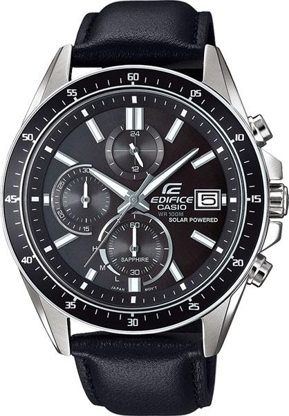 лучшая цена Мужские часы Casio EFS-S510L-1A