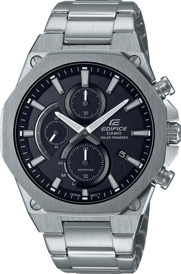 Мужские часы Casio EFS-S570D-1AUEF