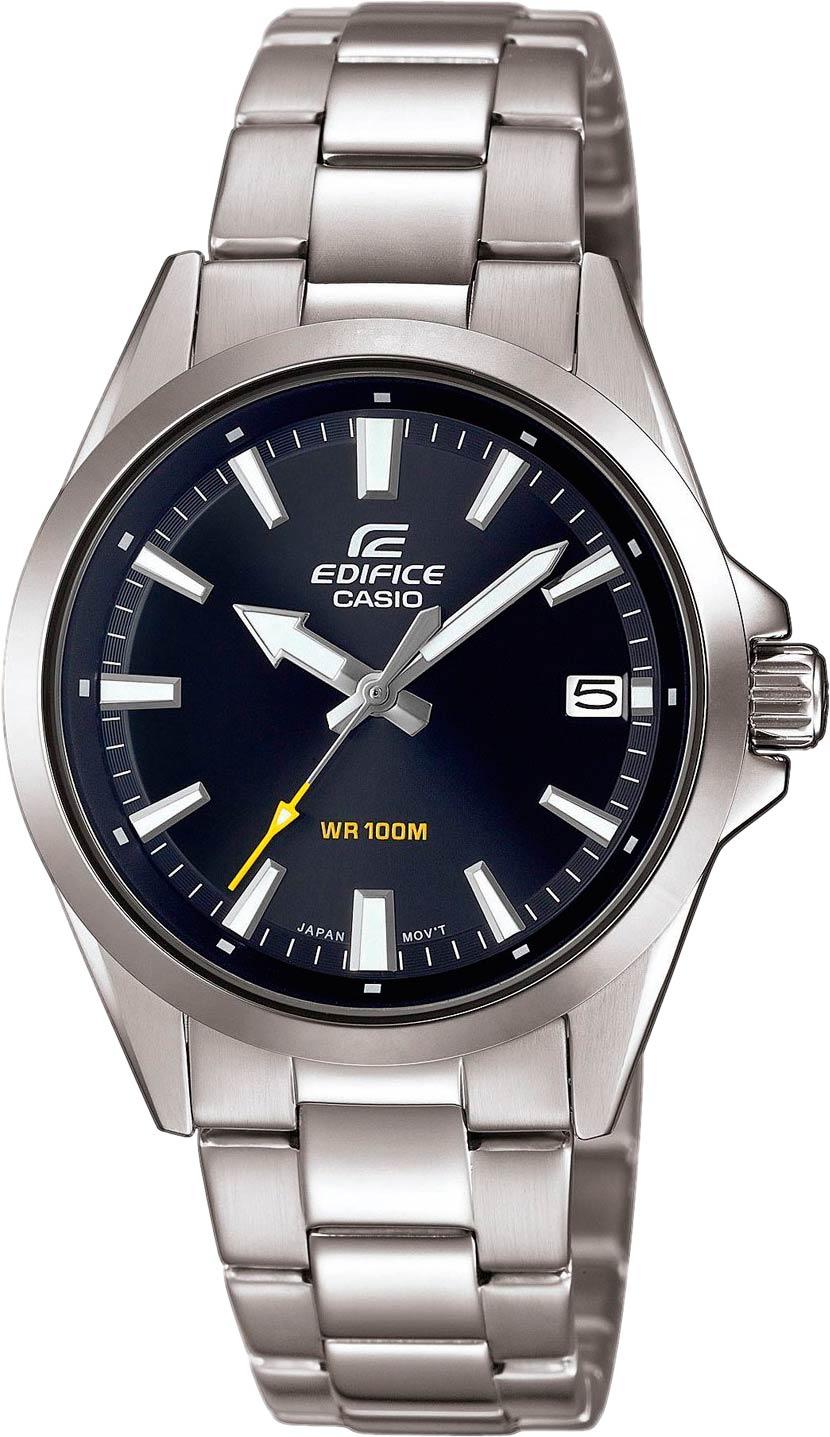 Мужские часы Casio EFV-110D-1AVUEF