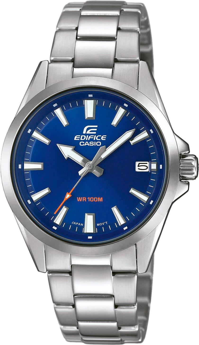 Мужские часы Casio EFV-110D-2AVUEF