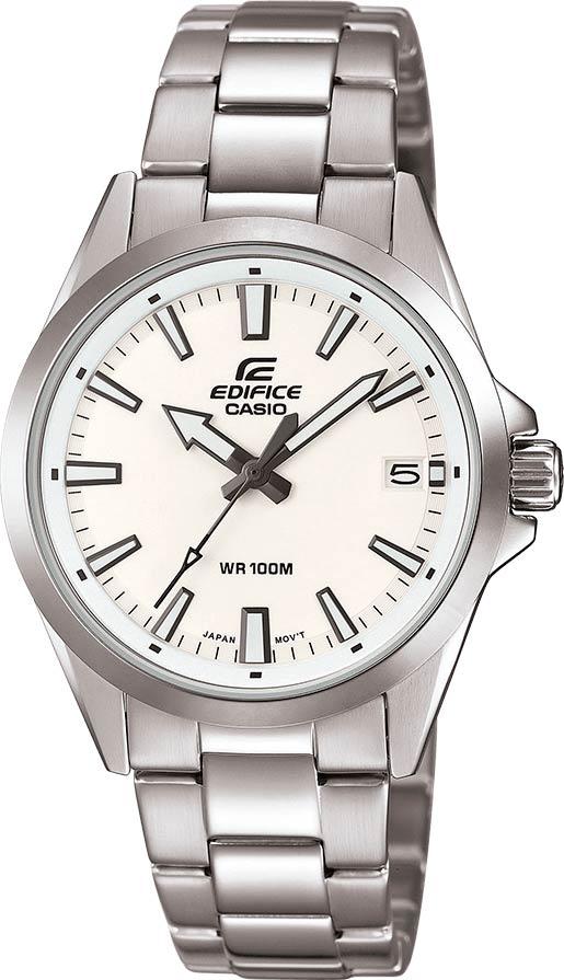 Мужские часы Casio EFV-110D-7AVUEF